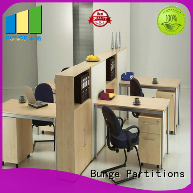 office table furniture series for conference room