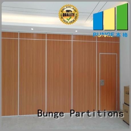EBUNGE partition divider factory direct supply