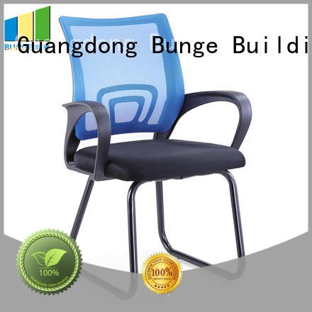 EBUNGE durable mesh office chair design for office