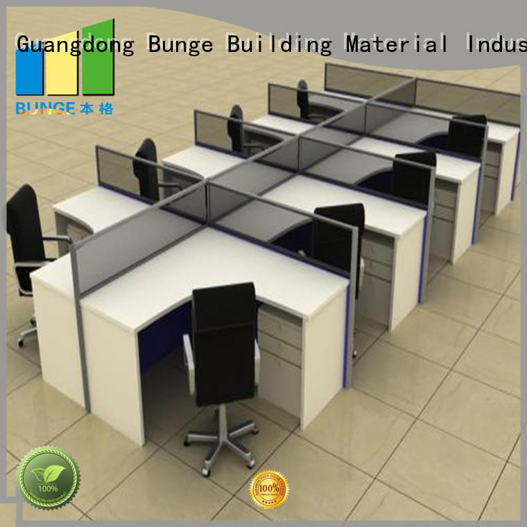 office table furniture for conference room EBUNGE
