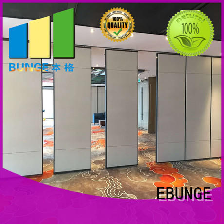 cost-effective hall partition designs supplier for office
