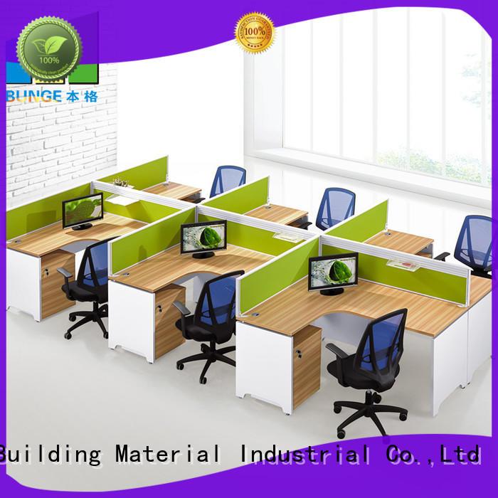 EBUNGE workstation furniture manufacturer for work