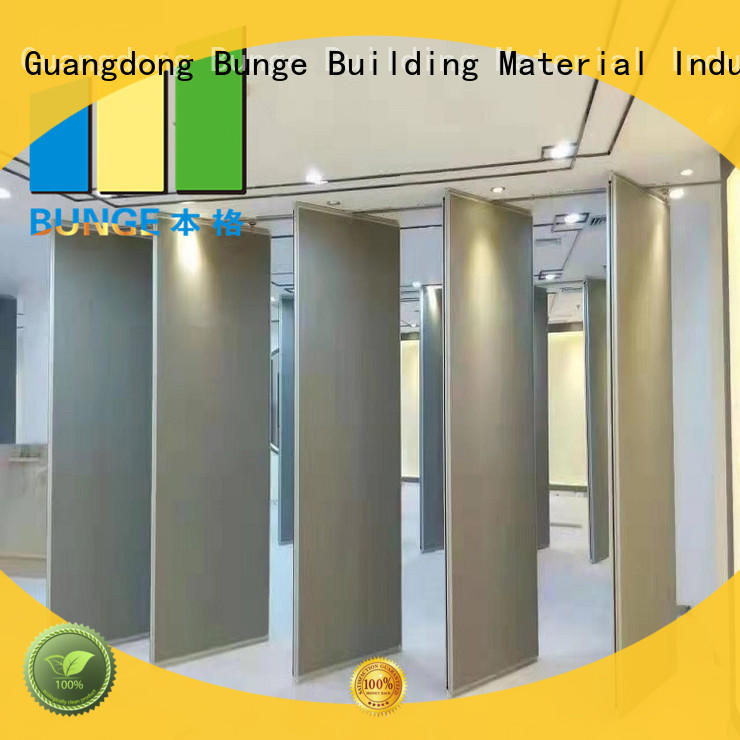 professional partition divider factory direct supply for work
