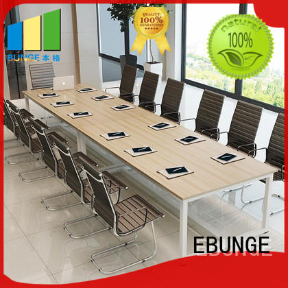 high quality modular office furniture design for conference room