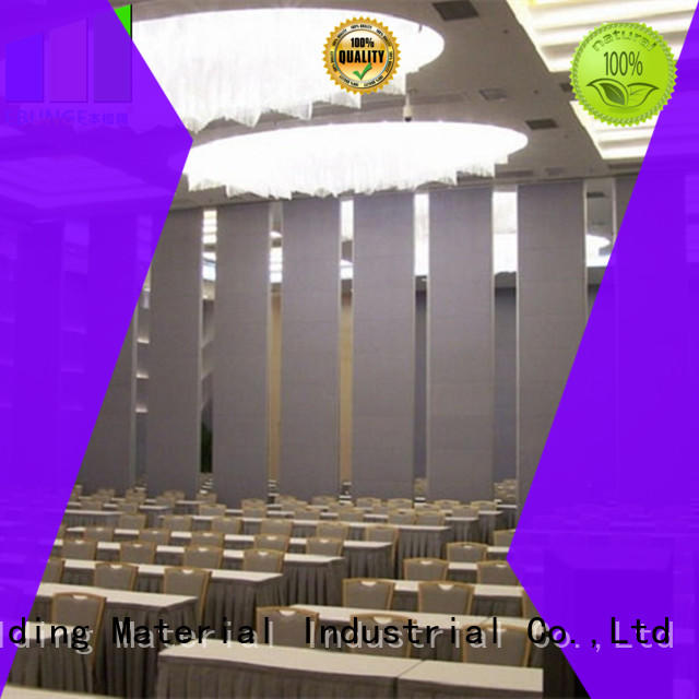 fireproof glass room dividers factory direct supply for shop