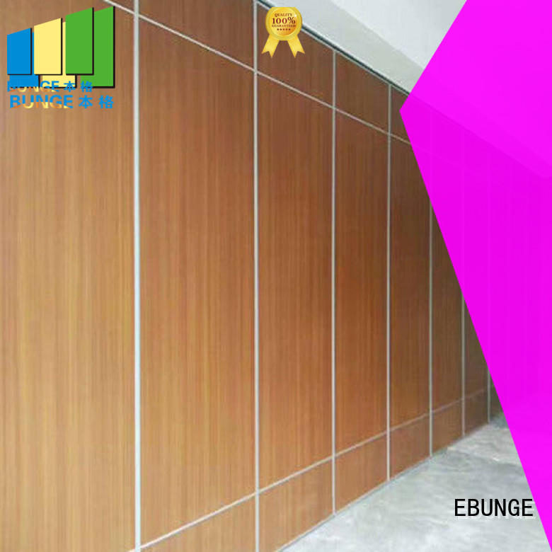 professional partition divider supplier for office
