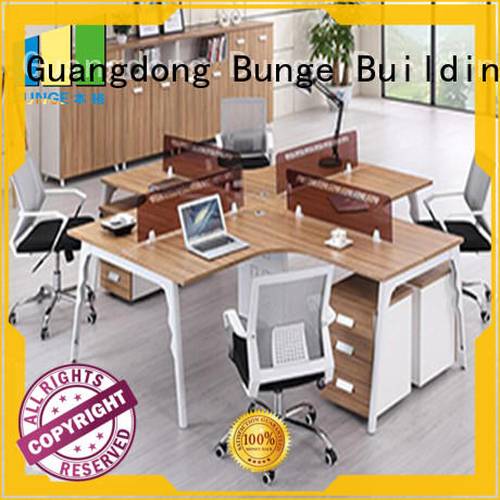 professional office table and chairs design for boardroom