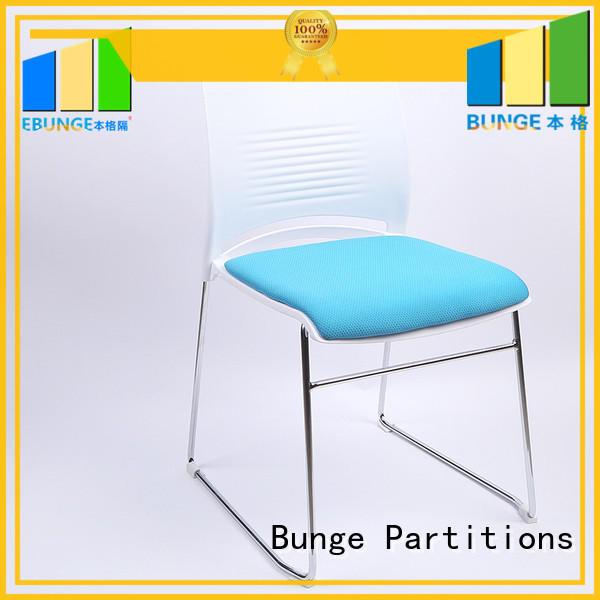 foldable partition doors BUNGE
