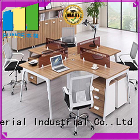 office computer table for office EBUNGE