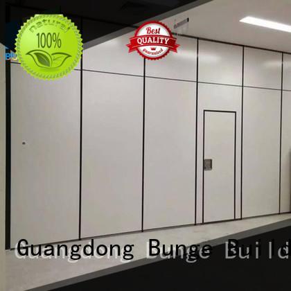 EBUNGE popular partition divider manufacturer for work