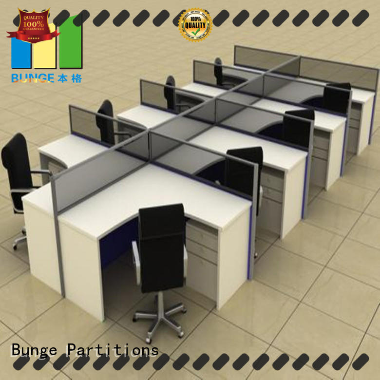 wooden office furniture sets supplier for conference room