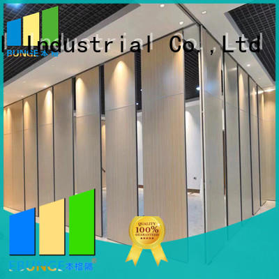 operable interior partition wholesale for work
