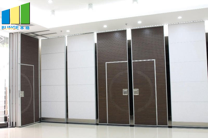 Bunge-Find Folding Partition Walls For Home Folding Partition Wall Systems-1