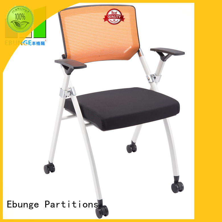 EBUNGE office chair personalize for office