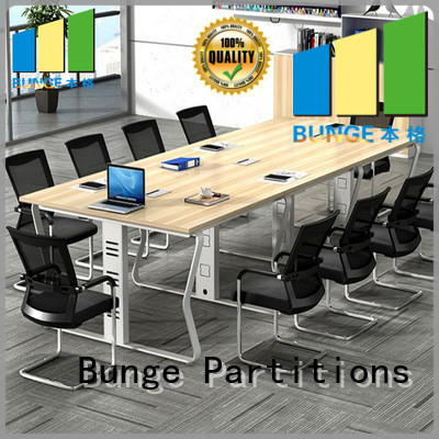 foldable partition doors BUNGE