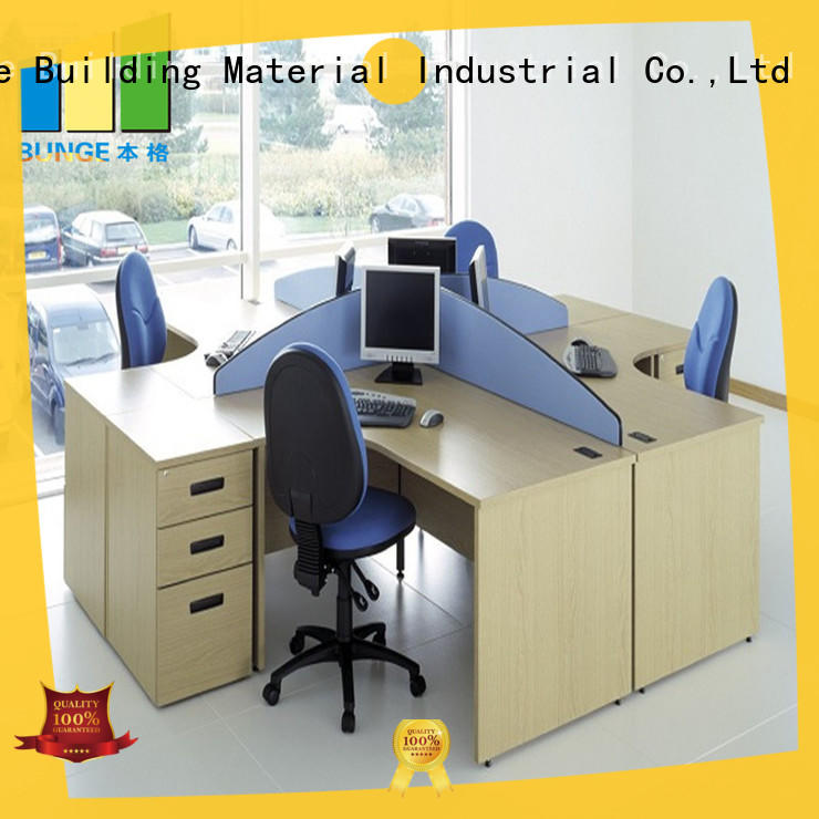 high quality office furniture for boardroom EBUNGE