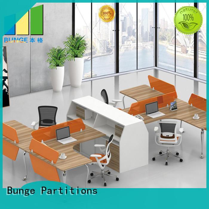 foldable partition doors table EBUNGE