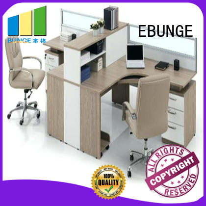contemporary compact office furniture series for conference room EBUNGE