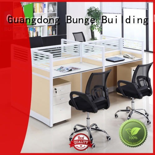EBUNGE comfortable modular workstation directly sale for office
