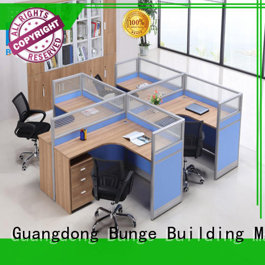 ergonomic office table furniture series for office