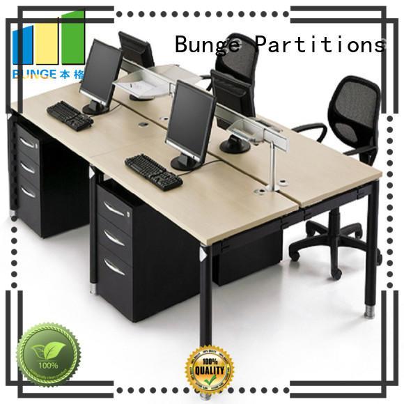 computer workstation furniture for office EBUNGE