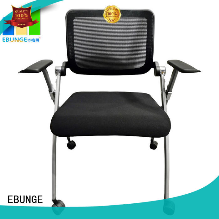 movable partition EBUNGE