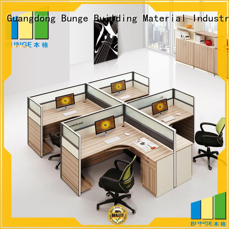 cost-effective workstation furniture supplier for conference room EBUNGE