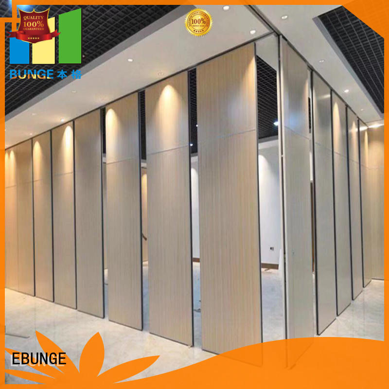 professional movable wall systems wholesale for schools