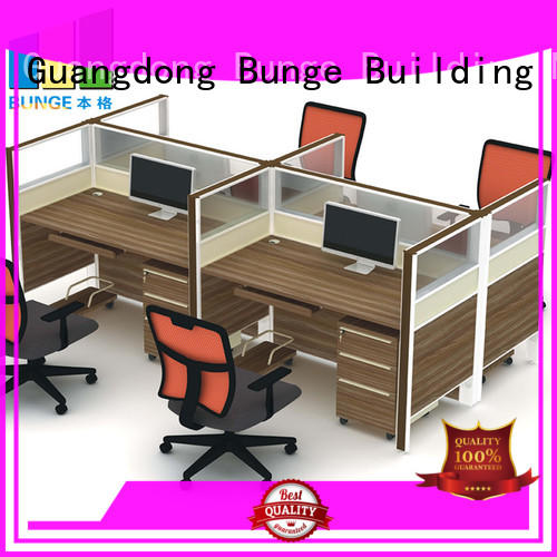 modern modular office workstation directly sale for work