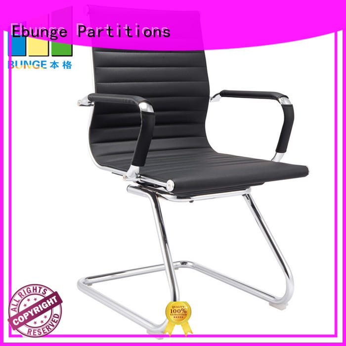 EBUNGE mesh office chair design for office