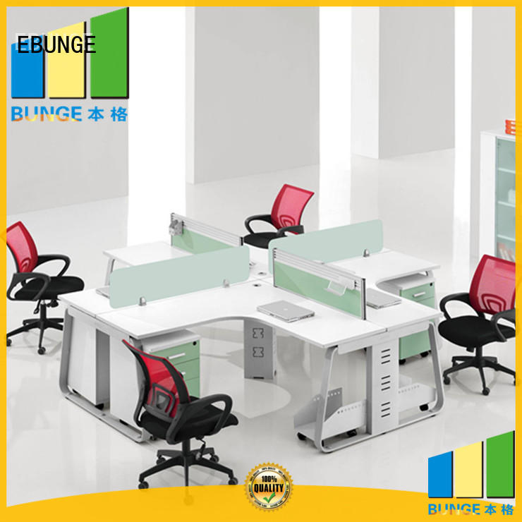 high quality office furniture for office EBUNGE