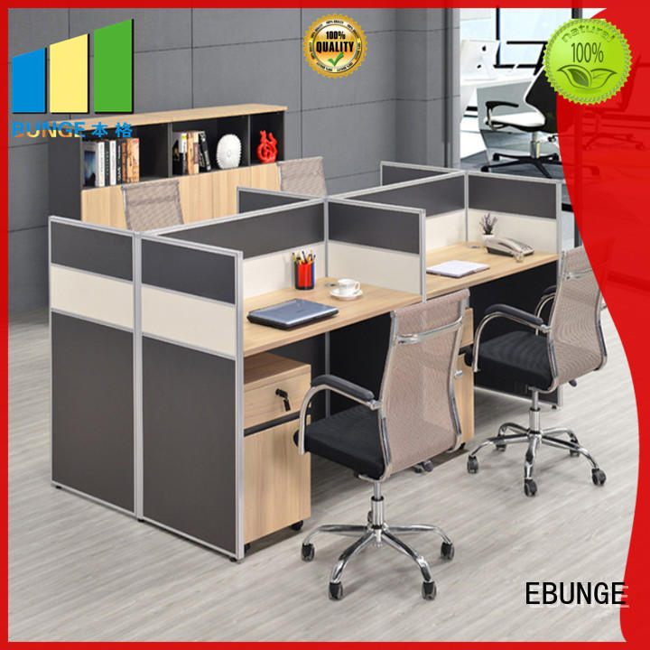 height ajustable office workstation factory direct supply for office