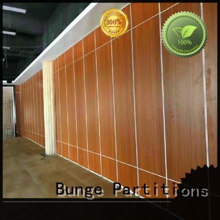 stable restaurant partition series for shop