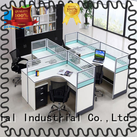 height ajustable modular workstation directly sale for work