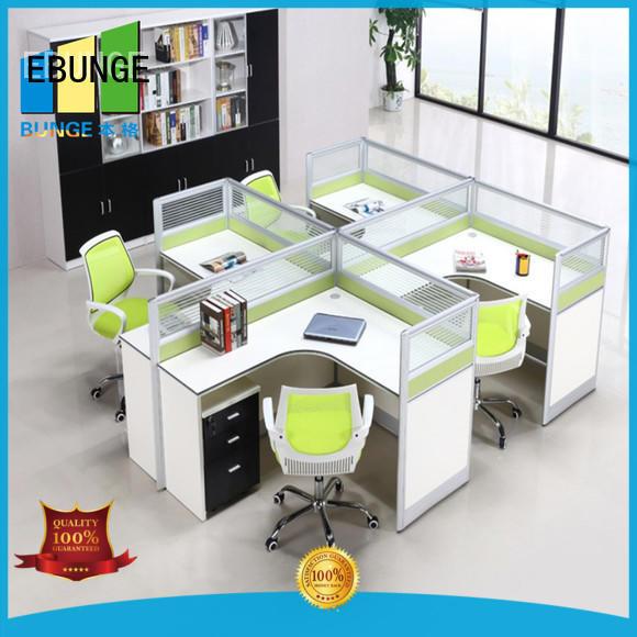 EBUNGE movable partition