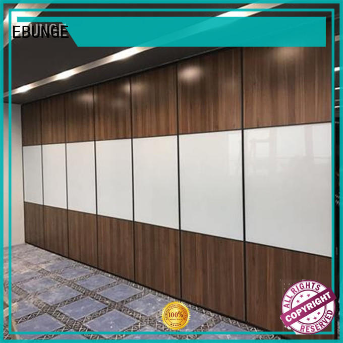 high quality hall partition designs wholesale for restaurant