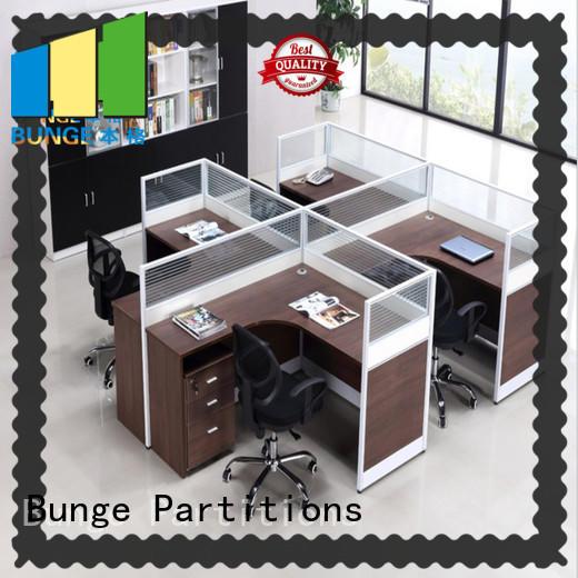 foldable partition doors EBUNGE