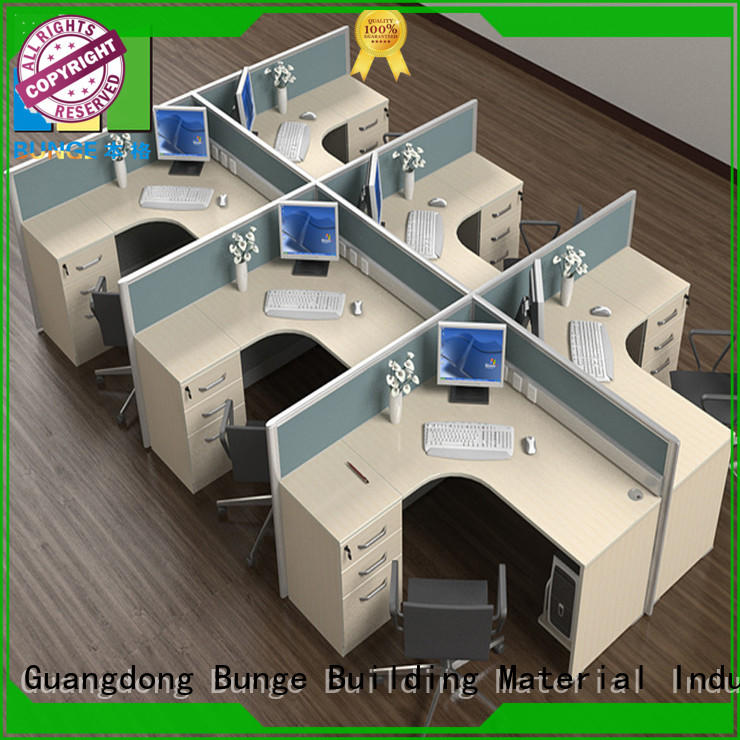 EBUNGE contemporary high quality office furniture supplier for meeting room