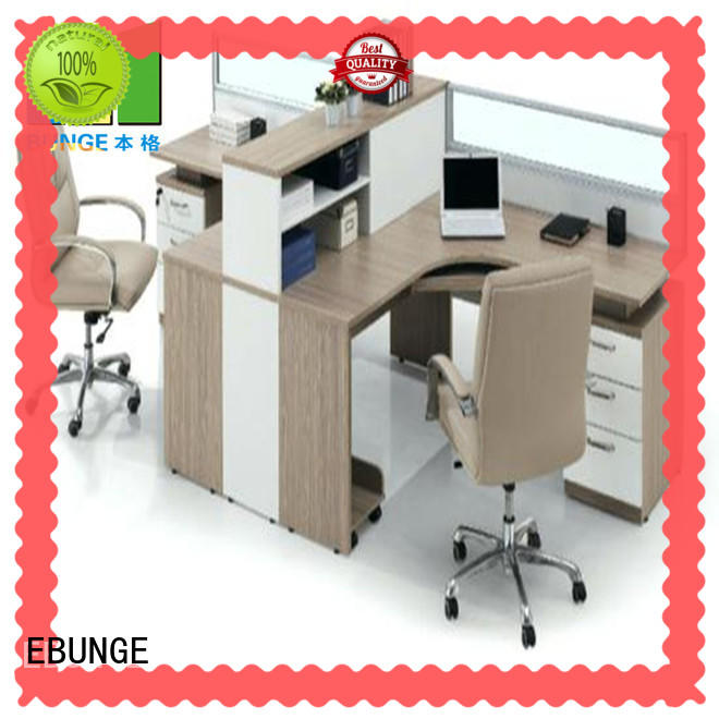 EBUNGE melamine purchase office furniture for conference room