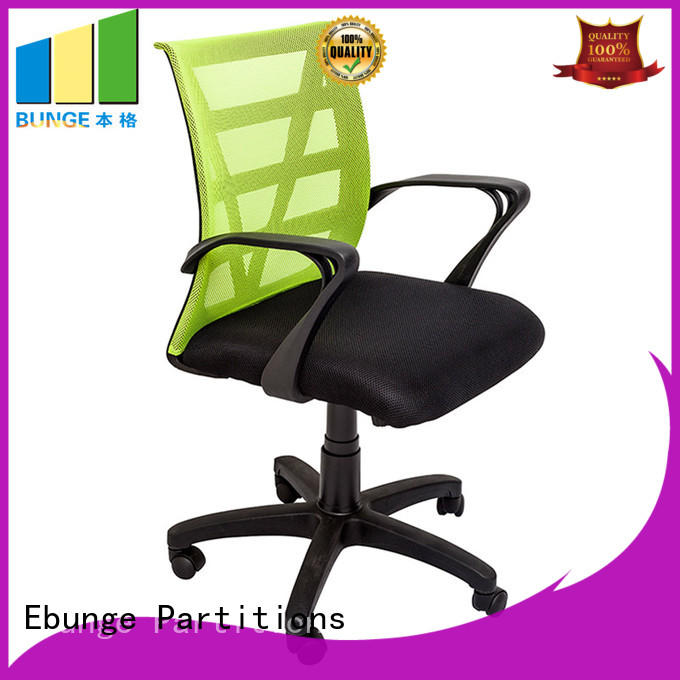 EBUNGE durable office chair personalize for office
