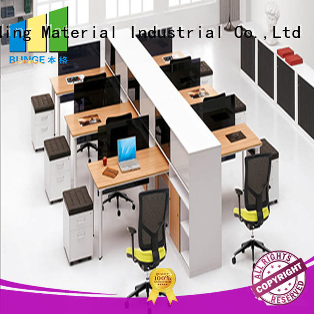 EBUNGE metal board purchase office furniture for meeting room