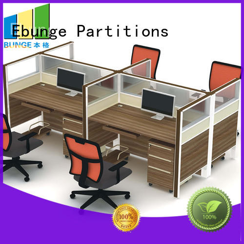 high quality commercial office furniture design for boardroom