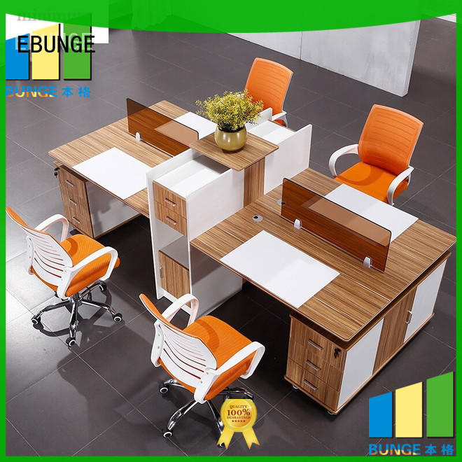 professional office partitions from China for meeting room