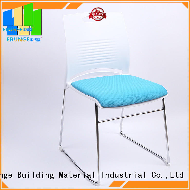 EBUNGE modular office workstation factory direct supply for office