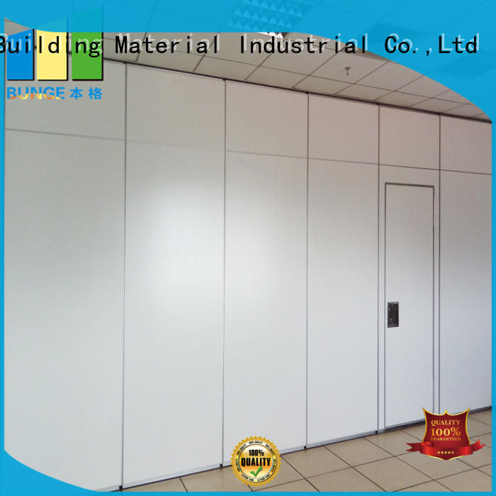 cost-effective movable walls wholesale for office