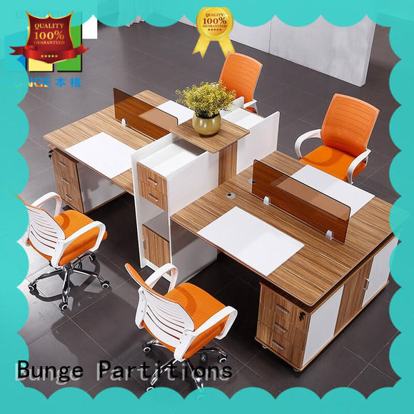 office computer table from China for office EBUNGE