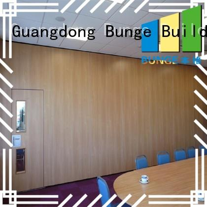 sliding partition walls decorative Bulk Buy proofing Bunge