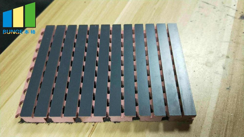 Bunge-Find Sound Dampening Panels Soundboard Panels From Bunge-2