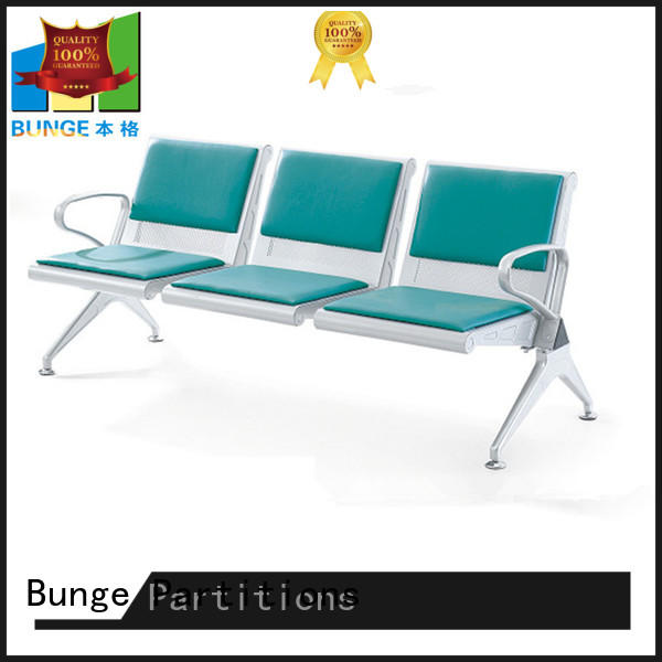pu office workstation supplier for conference room