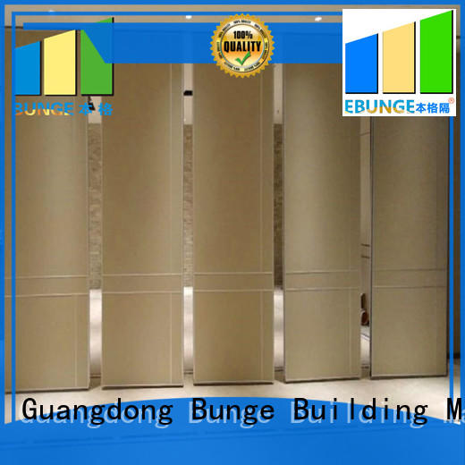 popular partition divider wholesale for office